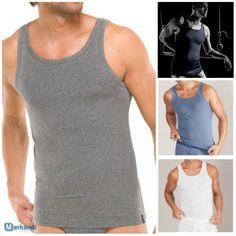 http://merkandi.gr/images/offer/meskie-koszulki-podkoszulki-bugatti-esge-1413324120.jpg