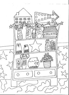 Drawn by Al Coloring Stuff, Coloring Pages, Diaries, Diagram, Draw, Crafty, Kids, Needlepoint, Quote Coloring Pages