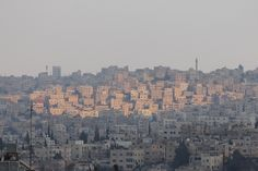 Amman-Jordânia by paulogodoy62, via Flickr