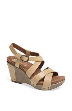 963fda3335a 12 Best Shoe Favs images