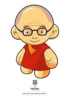 Dalai Munny