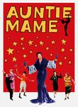 """Auntie Mame (1958) Rosalind Russell dazzles in a tour de force performance as the larger-than-life Mame Dennis, who unexpectedly gains custody of her young nephew Patrick in 1920s New York. As Patrick grows, he learns to live by Auntie Mame's motto: """"Life is a banquet, and most poor suckers are starving to death!"""" Peggy Cass, Coral Browne and Pippa Scott co-star in this exhilarating comedy based on the memoir by Patrick Dennis."""