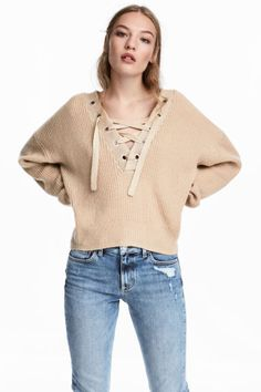 Mejores 7 imágenes de ropa en Pinterest  a0ef5376f718