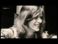David Bowie -The story of Ziggy Stardust.(BBC4 Documentary - Full 60 mi...