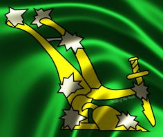 pinner: Here's a rare flag, which I haven't seen on any Irish pages until now. This is the original Starry Plough flag flown during the Easter Rising. Roisin Dubh, Irish Independence, Easter Rising, Michael Collins, Irish Roots, Fighting Irish, Travel Posters, Dublin, Bowser