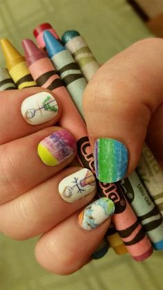 Best Nail Designs 2015 Luxury 15 Best Happy Mother S Day Nail Art Designs Ideas Xmas Nail Art, Xmas Nails, Holiday Nails, Jamberry Nails Consultant, Jamberry Nail Wraps, Jamberry Party, Nail Designs 2015, Cool Nail Designs, Cute Nails