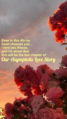Our Asymptotic Love Story by binibining Mia wallpaper Real Relationship Quotes, Real Relationships, Life Quotes, Pop Fiction Books, Filipino Words, Love Story Quotes, Best Movie Lines, Wattpad Quotes, I Love You
