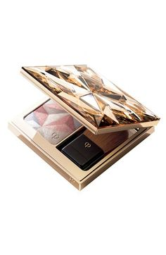 Cle de Peau Beaute 'Face Enhancer' Luminizing Powder
