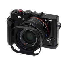 Sony Camera Rx 100 Vi #camera #SonyCamera Digital Camera Lens, Sony Camera, Creative Photos, Great Photos, Full Frame Camera, Old Cameras, Global Brands, Camera Photography, Photography Equipment