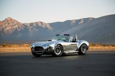 Limited edition shelby 50th anniversary: http://www.playmagazine.info/limited-edition-shelby-50th-anniversary/