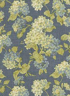Rolling+Meadow+Chambrey Waverly Bedding, Waverly Fabric, Pillow Fabric, Drapery Fabric