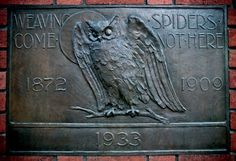 Image source Activist Post If the Bilderberg Group is the geopolitical tentacle of the New World Order, Bohemian Grove is slippery under. Bohemian Grove, Le Vatican, Sculptures, Lion Sculpture, Freemasonry, Information Graphics, New World Order, Conspiracy Theories, History Books