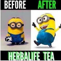 african american herbalife distributors,claudia m hill, concentrate, effects, herbal, herbal tea, herbalife,herbalife 95376, herbalife distributor tracy ca,herbalife herbal, herbalife herbal tea concentrate side effects,i am herbalife, side, tea,claudia hill, http://www.goherbalife.com/shedpounds, herbalife independent distributor, herbalife products, buy herbalife online