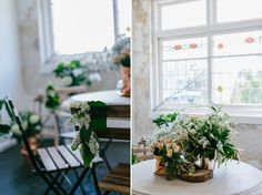 Beauty & Balance - Event Photography Floral workshop for bride to be - Emma Wand Photography Portrait Photographers, Portraits, Pregnancy Photography, Event Photographer, Floral Flowers, Flower Crown, Wands, Wedding Day, Bridesmaid