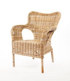 How to Restore Cane Furniture Furniture Depot, Cane Furniture, Rattan Furniture, Outdoor Furniture, Furniture Stores, Natural Furniture, Furniture Restoration, Chair Design, Bamboo