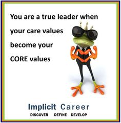 Core values Core Values, Career, Wisdom, Change, Sayings, Life, Carrera, Freshman Year, Quotes