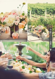 Wow - love the flowers!!! | CHECK OUT MORE IDEAS AT WEDDINGPINS.NET | #weddings #travel #travelthemes #weddingplanning #coolideas #events #forweddings #weddingplaces #romance #beauty #planners #weddingdestinations #travelthemedweddings #romanticplaces #eventplanners #weddingdress #weddingcake #brides #grooms #weddinginvitations