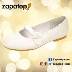 Fantástico #zapatocomunion de #niña ✞   Ref: 8967 a 16,95€ en zapatop.com #zapatodecomunión #zapato #comunión #zapatopbeige #zapatosdeniña #zapatoespañol #hechoenespaña #ninashoes #modaparaniñas #niñasbonitas #niñaslindas #niñasfashion #niña #zapatop