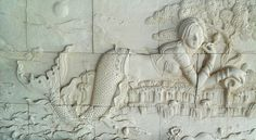 Wall Relief For Hone Decoration Wall Art Carved Mermaid Sculpture Photo, Detailed about Wall Relief For Hone Decoration Wall Art Carved Mermaid Sculpture Picture on Alibaba.com.