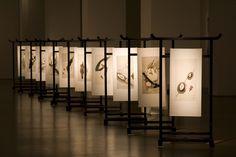Touche_Subliminal_Exposition_li_Chevalier_Today_Art_Museum.jpg (3504×2336)