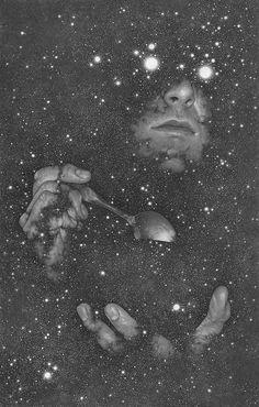 Stellar-Black-and-White-Portraits_1