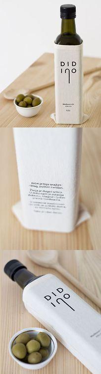 packaging   Tumblr