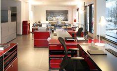 office modular office furniture