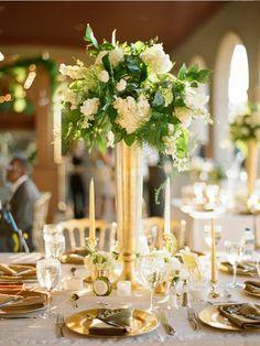 Photo By Www.shellygoodmanphotography.com · Private WeddingWedding ...