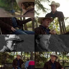 Enlarge image to see full image Heartland Quotes, Heartland Cast, Amber Marshall, Season 12, Darkness, Shadows, Tv Shows, Sad, It Cast