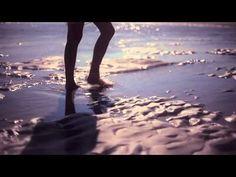 Villeneuve ft. Nili - The Sun