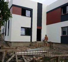 apartamente-de-vanzare-cluj-chirii-si-case-terenuri-astra-imobiliare-cluj-4421