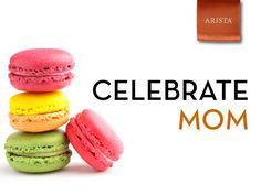 #ECOHOTELS #SWD #GREEN2STAY Hotel Arista  Celebrate Mom at our Mother's Day Champagne Brunch this Sunday!  View the Menu: http://go.citygatecentre.com/HA_MomDayMenu_17 — in Naperville, Illinois.- http://www.green2stay.com/usa-eco-hotels