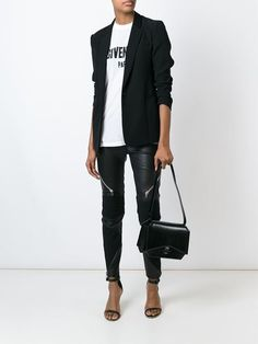 Givenchy 'Bow-Cut' shoulder bag