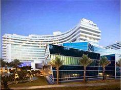 El blog de Caisa: Pent House para la venta en Miami Beach, FL