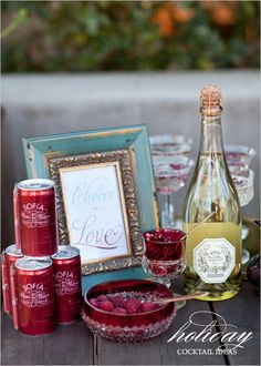 Red and wed on pinterest gold wedding decorations red gold and red