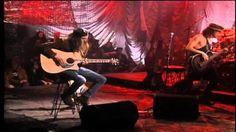 06   Pearl Jam   Porch   MTV Unplugged