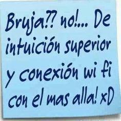 jajaja ❥Teresa Restegui http://www.pinterest.com/teretegui/❥