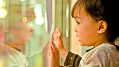 The Benefits of Helping Preschoolers Understand and Discuss Their Emotions | MindShift