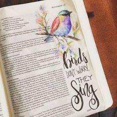 Yvette Ard Bowling , Journaling Bible Community - no link available Scripture Art, Bible Art, Bible Verses, Scriptures, Scripture Doodle, Bible Drawing, Bible Doodling, Faith Bible, My Bible