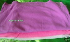 #VSPINK #UNDERARMOUR & MORE @ #auction #ebay #freeshipping #worldwide  HUGE LOT NEW Victoria's Secret PINK L Ribbed Knit Racerback Tank Top Shirt Set 2