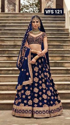 40 ideas for indian bridal wear lehenga desi wedding Indian Wedding Gowns, Indian Bridal Outfits, Indian Bridal Fashion, Indian Bridal Wear, Indian Gowns, Indian Designer Outfits, Indian Attire, Desi Wedding, Wedding Wear