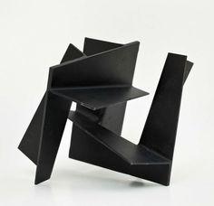 franz weissmann esculturas - Google Search