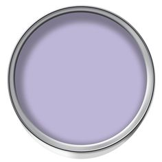 Shop for Dulux Gentle Lavender Matt Emulsion Paint at wilko - where we offer a range of home and leisure goods at great prices. Wilko Paint, Sugar Soap, Stationery Craft, Cleaning Walls, Small Sofa, Textured Wallpaper, Business For Kids, Brush Set, Wood And Metal