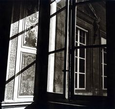 bruce cratsley windows