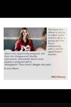 PLL theory