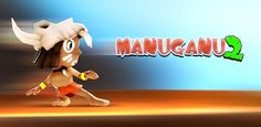 Manuganu 2 Hack Android iOS