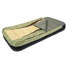 Jilong 2-in-1 Air Bed (Navy) with Multi-color Sleeping Bag Twin Size https://bestpatioheaterreviews.info/jilong-2-in-1-air-bed-navy-with-multi-color-sleeping-bag-twin-size/