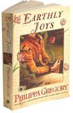 Earthly Joys (Earthly Joys Series #1)