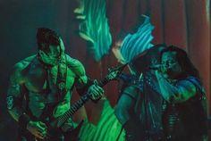 Jerry Only, Misfits Band, Danzig Misfits, Glenn Danzig, Samhain, Frankenstein, Joker, Teenagers, Mars