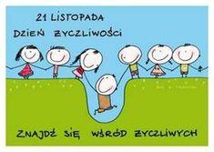 Polish Language, Social Skills, Kids And Parenting, Diy And Crafts, Family Guy, Teacher, English, Humor, Education